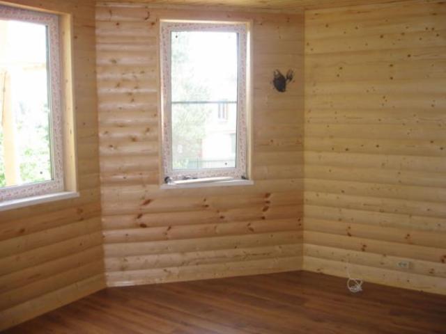 lambris fp bois prix tarif du batiment antony soci t myjnrv. Black Bedroom Furniture Sets. Home Design Ideas